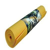 Ekotex Premium Sticky mat